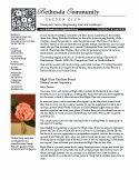 gardenclubApril 2016 Bulletin pg. 1-1