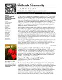 bcgcJan. 2017 page 1-2